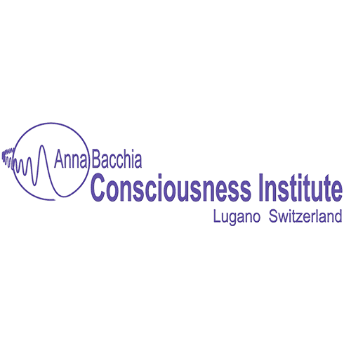 Anna Bacchia Consciousness Institute - Lugano, Switzerland