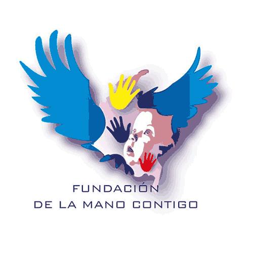 Fundación de la Mano Contigo
