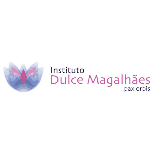 Instituto Dulce Magalhaes