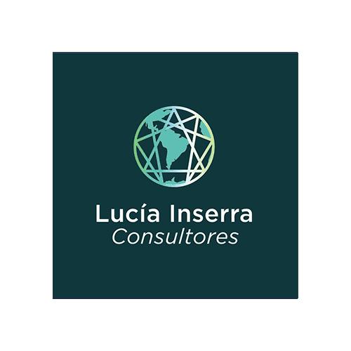 Lucía Inserra Consultores