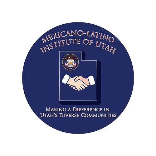 Mexicano-Latino Institute of Utah
