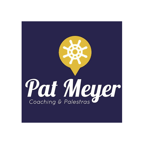 Pat Meyer Coaching & Palestras