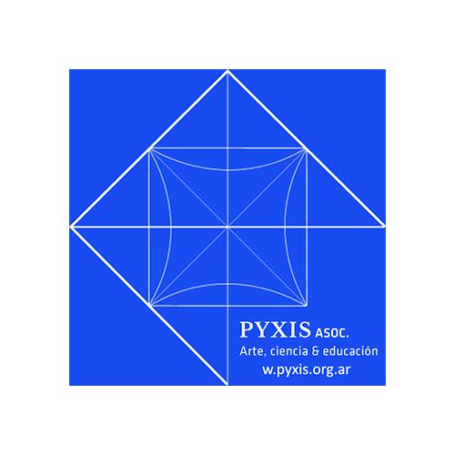 PYXIS Asoc. - Arte, ciencia & educación