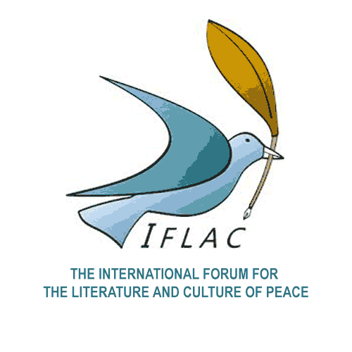 The International Forum for the Literature and Culture of Peace