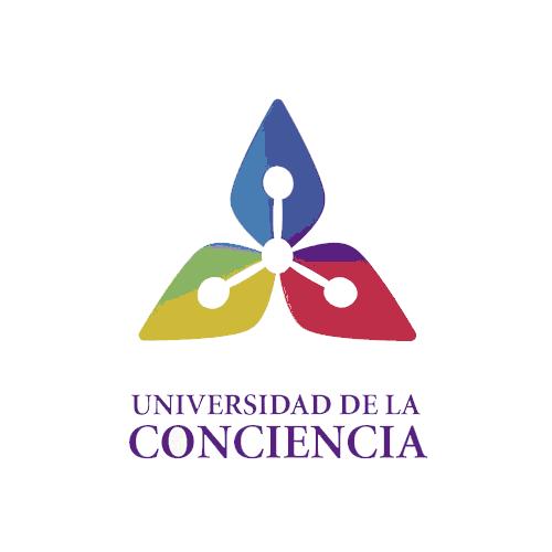 Universidad de la Conciencia