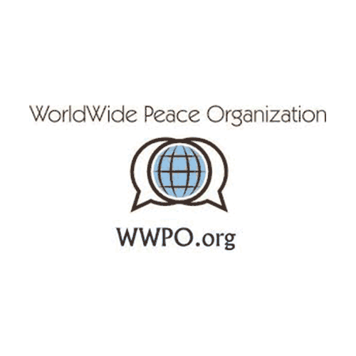 World Wide Peace Organization