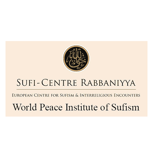 World Peace Institute of Sufism