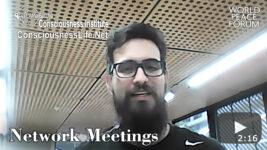 Video: Federico Restrepo - Impact Hub Medellin