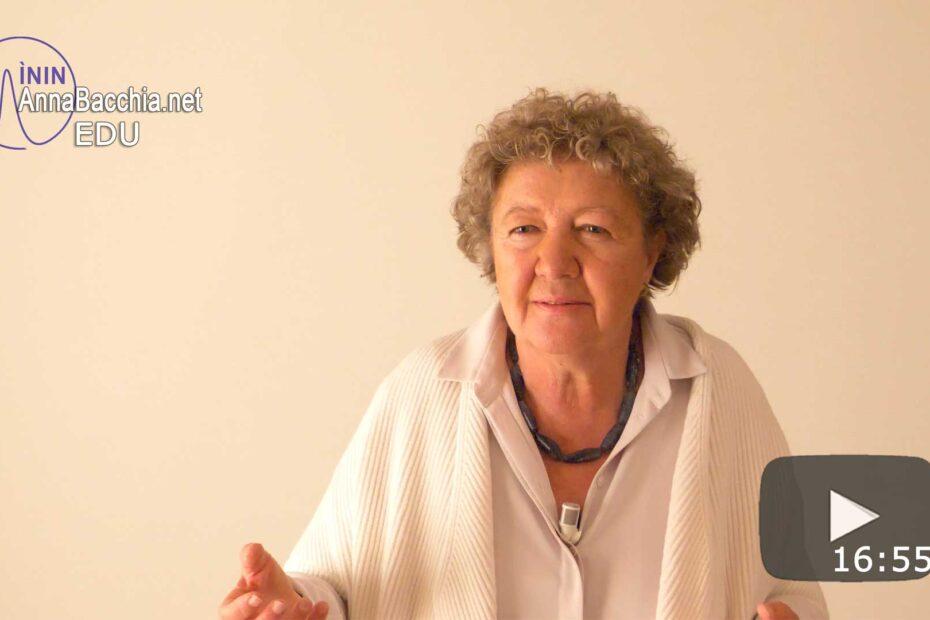Video: Un profundo sentido de la Vida