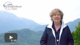 Video: La Consapevolezza che ci ricrea e ci trasforma