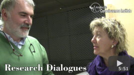Video: Marco Bersanelli - La promessa di un ordine nascosto. Con Anna Bacchia
