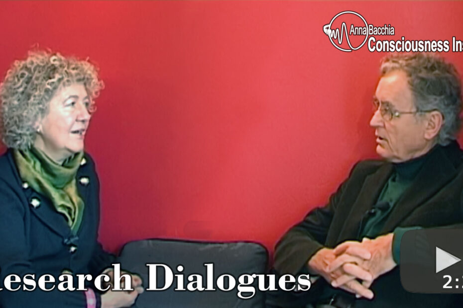 Dialoghi di Ricerca: Fritjof Capra - Complessità e Mistero della Natura. Con Anna Bacchia